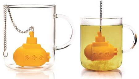 для заварки чая