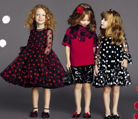 large_dolce-and-gabbana-summer-2016-child-collection-