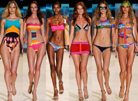 1409120137_swimwear summer 2015