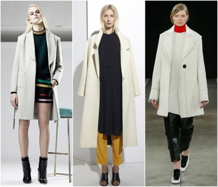 Palto-v-stile-minimalizs-osen-zima-2015-2016