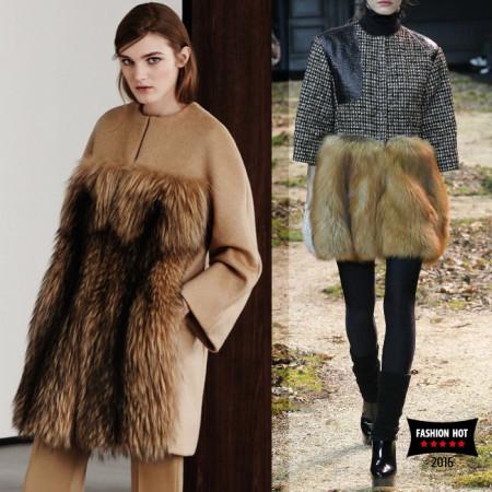palto-moda-2016-15