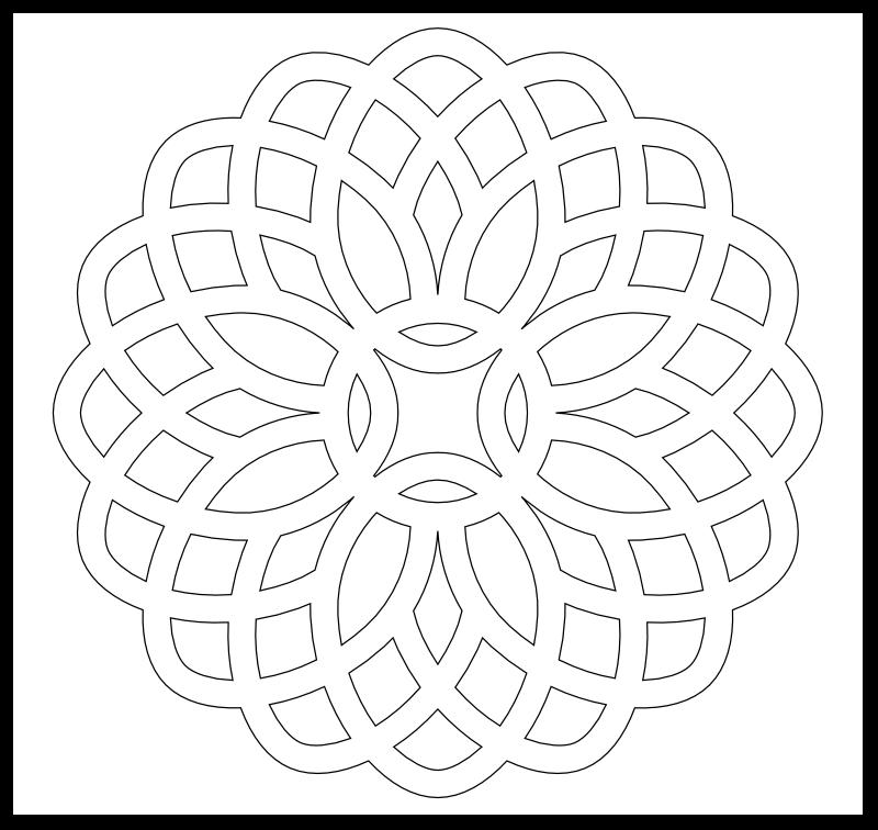 vytynanka-snezhinka-dlya-vyrezaniya-iz-bumagi