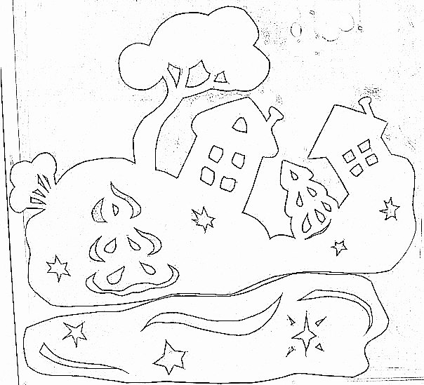 novogodnie-vytynanki-iz-bumagi-na-okna-1209