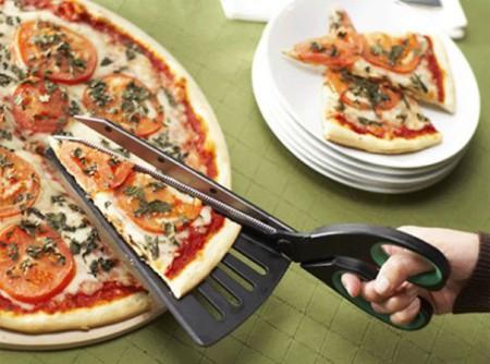 ноджнцы для пиццы