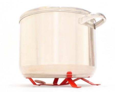 подставка под горячую посуду 1