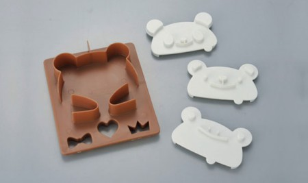 форма тостер -creative-kitchen-gadgets-102-1