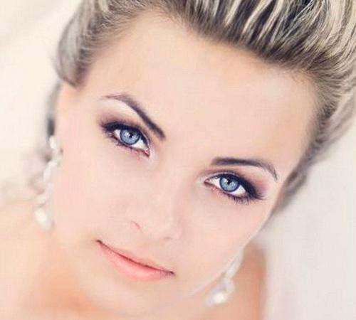 bridal-eye-makeup-2014