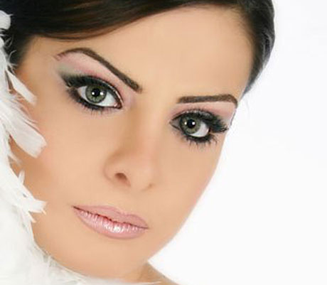 makeup-zel7
