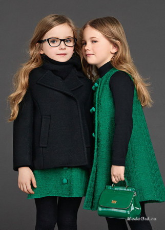 large_dolce-and-gabbana-winter-2016-child-collection-22-medium