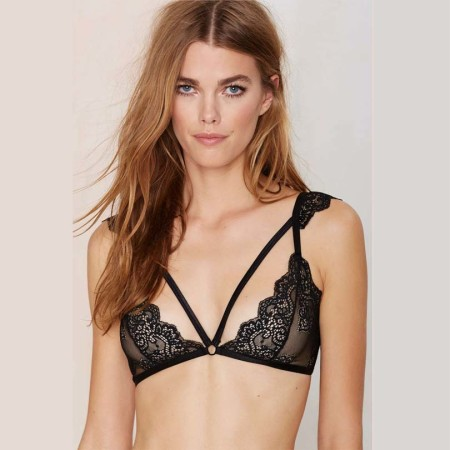 Lace-Bralette-Sexy-Triangle-Bra-Fashion-Cage-Bralet-Unlined-Brassiere-See-through-Crop-Top-Sexy-Intimates-1