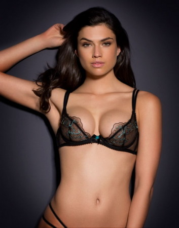 agent-provocateur-8301-fall-winter-2015-2016-0009