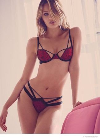 candice-swanepoel-victorias-secret-underwear-pictures02